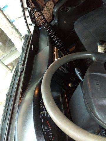 Iveco vertis 90 v16 truck  - Foto 6