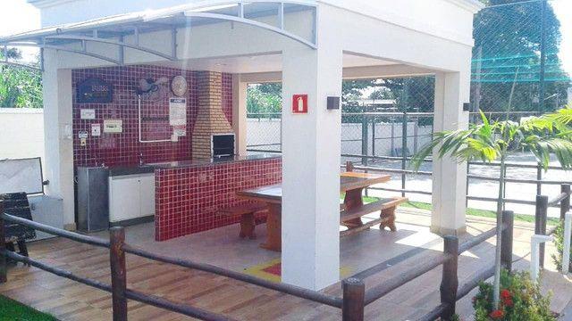 Vendo Agio no condomínio Parque chapada Bandeirantes (agenda sua visita ) - Foto 7