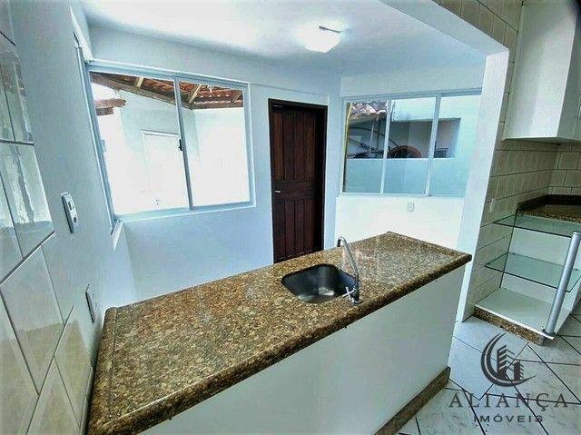 Casa à venda no bairro Balneário - Florianópolis/SC - Foto 9