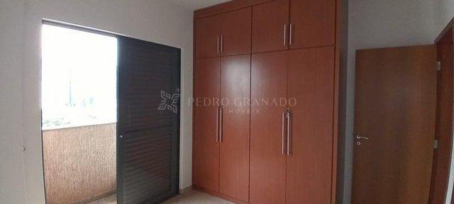 Apartamento para alugar com 3 dormitórios em Zona 01, Maringa cod:L01571 - Foto 9