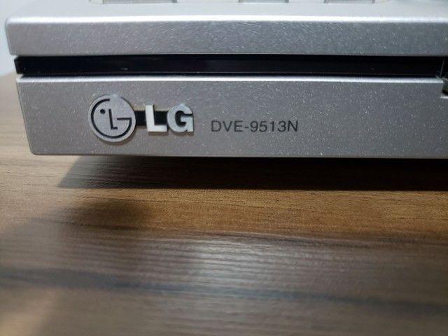 Samsung LG  - Foto 3
