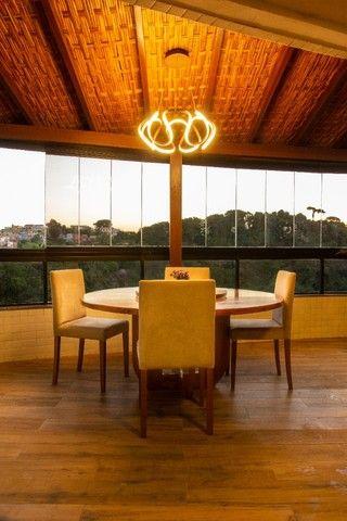 Apartamento Duplex - 112 mt2 - Alto da Boa Vista (Oportunidade) - Foto 2
