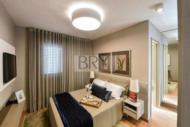 Apartamento 2 Quartos com Suíte e Varanda - São Lucas - Belo Horizonte/MG - Foto 15