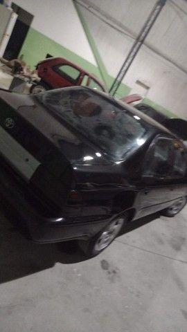 Corolla 1995 - Foto 4