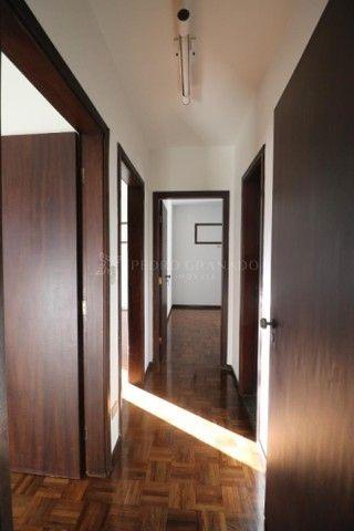 Apartamento Edf Central - Foto 6