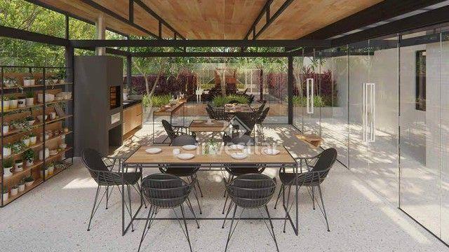 Apartamento com 3 dormitórios à venda, 117 m² por R$ 740.000,00 - Miramar - João Pessoa/PB - Foto 14
