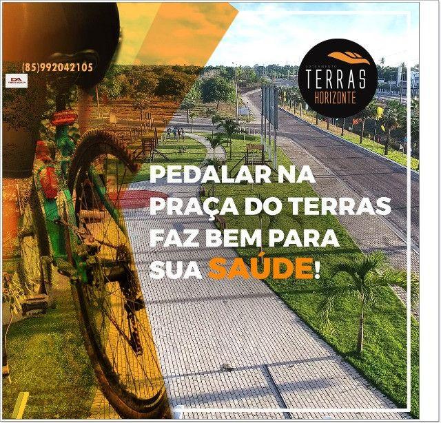 \ loteamento em Horizonte // - Foto 19