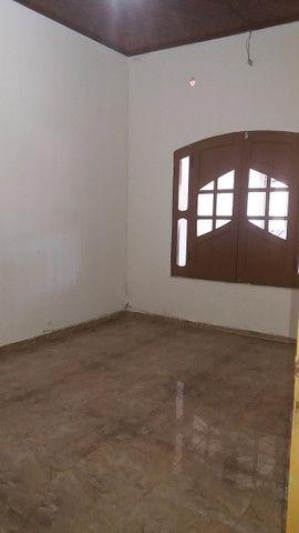 Conjunto Osvaldo Frota - Cidade Nova - Casa com 2 quartos - Foto 10