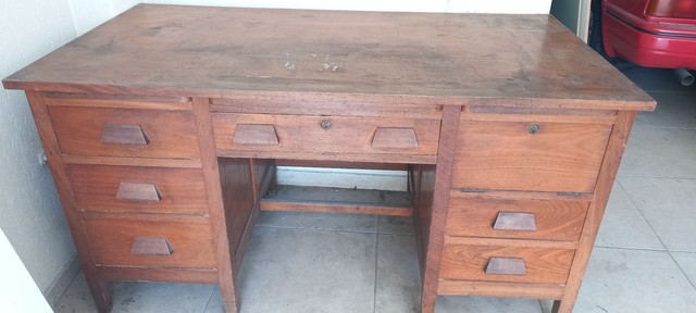 Mesa para escritorio - Foto 2