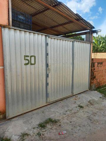 A RC+Imóveis vende uma excelente casa no bairro Triangulo em Três Rios - RJ - Foto 2