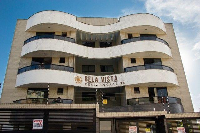 Apartamento Duplex - 112 mt2 - Alto da Boa Vista (Oportunidade) - Foto 14