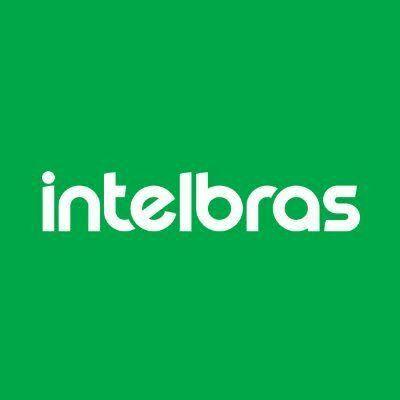 TODA LINHA DE ROTEADORES INTELBRAS