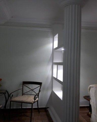 Apartamento Residencial à venda - Edificio Gloria - Foto 9