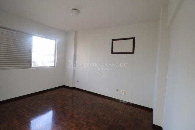 Apartamento Edf Central - Foto 8