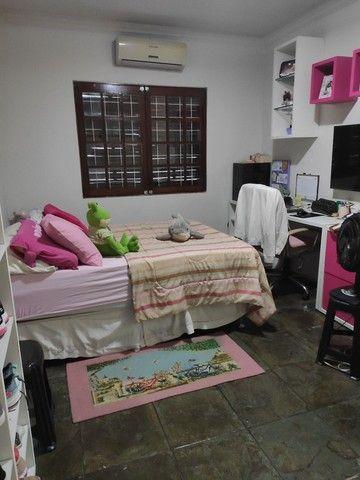 Excelente Casa em Aldeia  - Foto 11