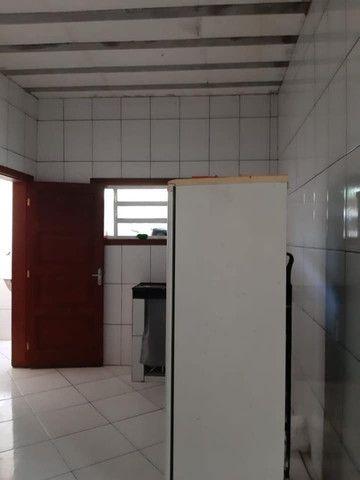 A RC+Imóveis vende uma excelente casa no bairro Triangulo em Três Rios - RJ - Foto 7