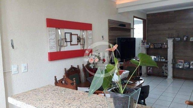 Casa com 3 dormitórios à venda, 260 m² - Jardim Primavera - São Pedro da Aldeia/RJ - Foto 9