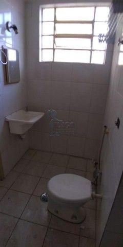 Apartamento para alugar com 1 dormitórios em Centro, Ribeirao preto cod:L48464 - Foto 6