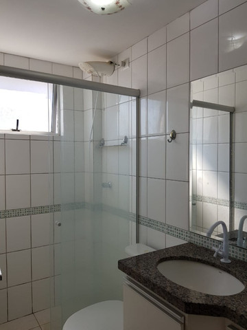Apartamento - Residencial Grandaso - Goiânia - Foto 7