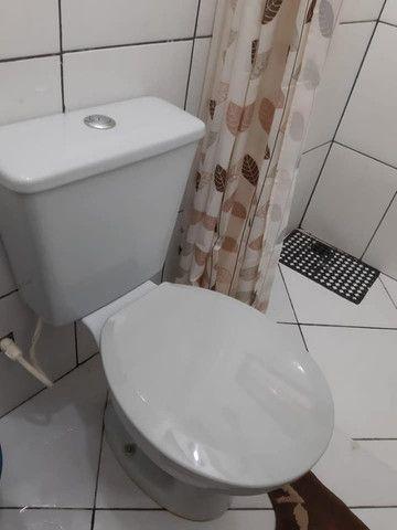 A RC+Imóveis vende uma excelente casa no bairro Triangulo em Três Rios - RJ - Foto 14