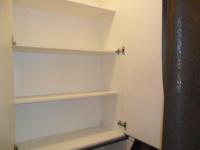 Apartamento com 2 dormitórios à venda, 61 m² por R$ 372.000,00 - Dunas - Fortaleza/CE - Foto 20