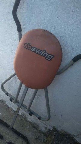 Vende-se abswing - Foto 4