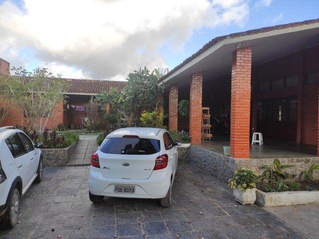 Excelente Casa em Aldeia  - Foto 7
