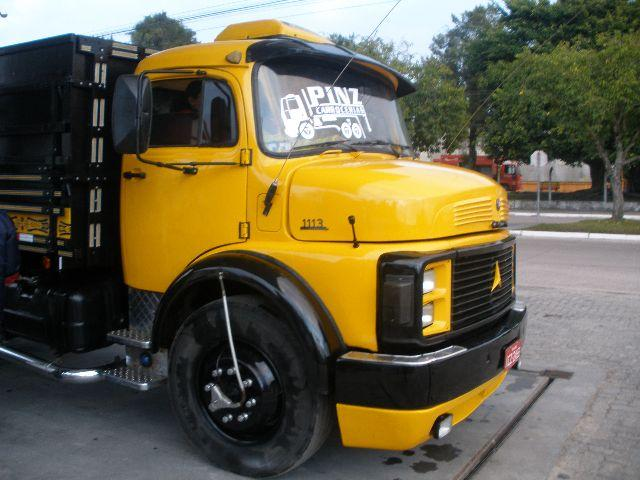 CAMINHÃO 1113 TOP DUVIDO OUTRO IGUAL</H3><P CLASS= TEXT DETAIL-SPECIFIC MT5PX > 111.111 KM | DIESEL<