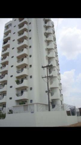 Apartamento Minas Gerais