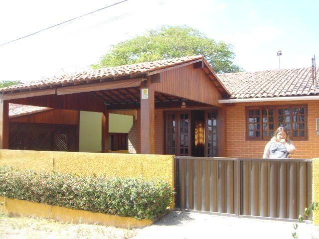 Casa de Condominio em Gravata