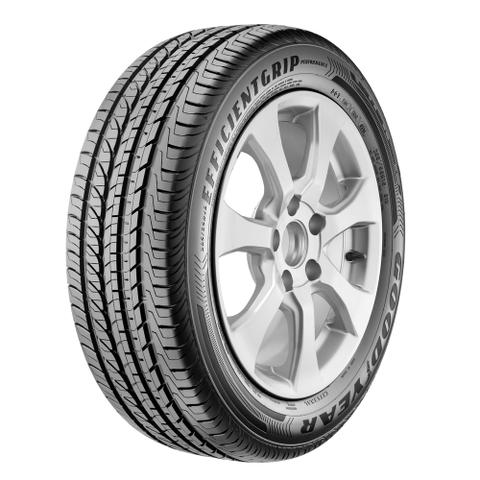 Pneus Goodyear Aro 15 205 60 R15 Efficient Grip Performance zerado