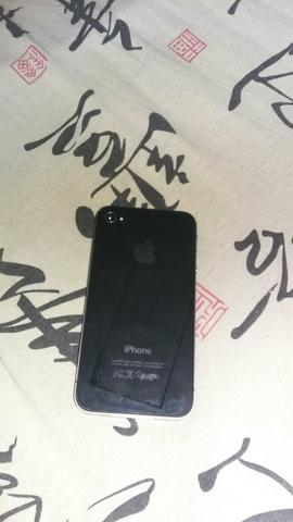 Iphone 4s no j5