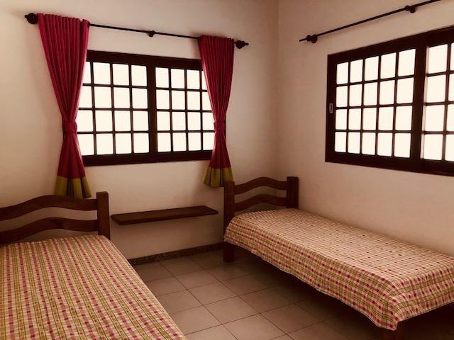 Chácara toda montada com 2 casas, ideal para retiros, clínicas de recuperação, eventos - Foto 9
