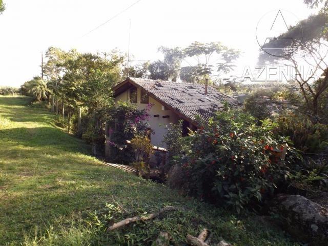 Casa à venda com 1 dormitórios em Praia do rosa, Garopaba cod:1457