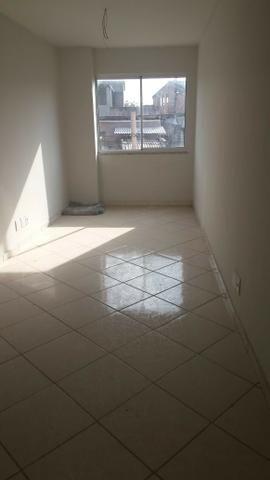 Bento Ribeiro - 10.355 Apartamento com 01 Dormitório e Garagem - Foto 8