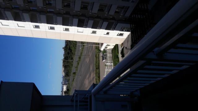 Apartamento Humaitá Arena do Grêmio - Foto 11