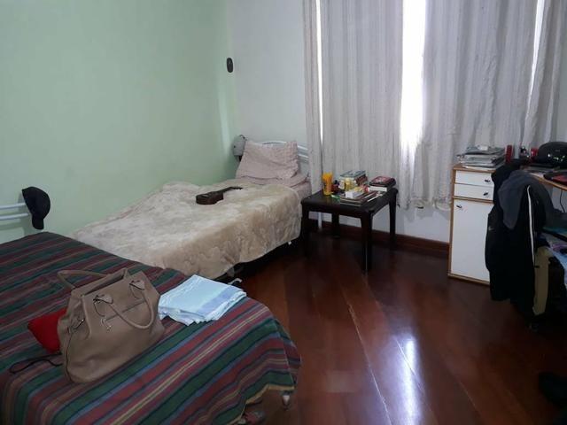 Apartamento de três quartos vila Mury - Foto 2