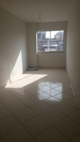 Bento Ribeiro - 10.355 Apartamento com 01 Dormitório e Garagem - Foto 2