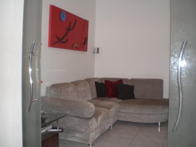 Apartamento moderno mobiliado - Foto 3