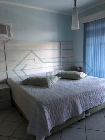 Lindo sobrado no bucarein | 01 suíte c/ closet + 02 dormitórios | estuda permuta 60% - Foto 16