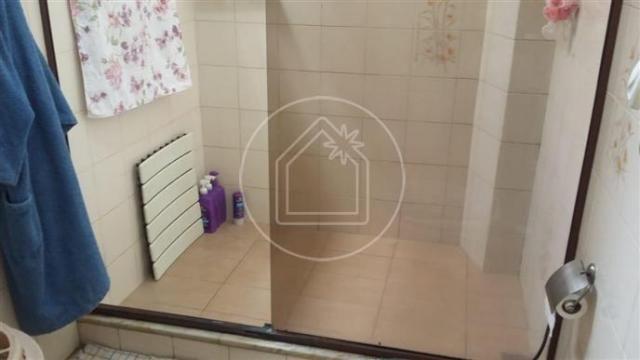 Apartamento à venda com 2 dormitórios em Bonsucesso, Rio de janeiro cod:839465 - Foto 15