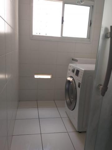 Ap00128. apartamento com armários planejados pronto para morar no inspire barueri! - Foto 7