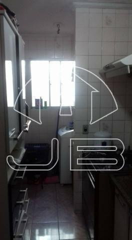 Apartamento à venda com 2 dormitórios cod:AP002182 - Foto 3