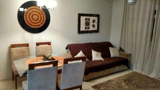 Maravilhoso apartamento em Jardim Camburi - Foto 14