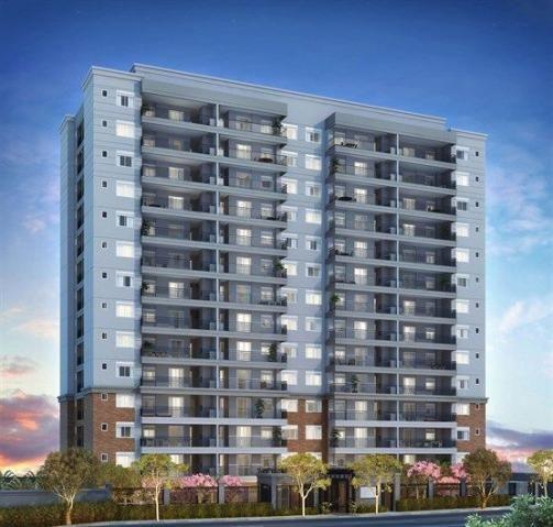 Apartamento próximo a Av. Pacaembu de 62 m² melhor preço por m²
