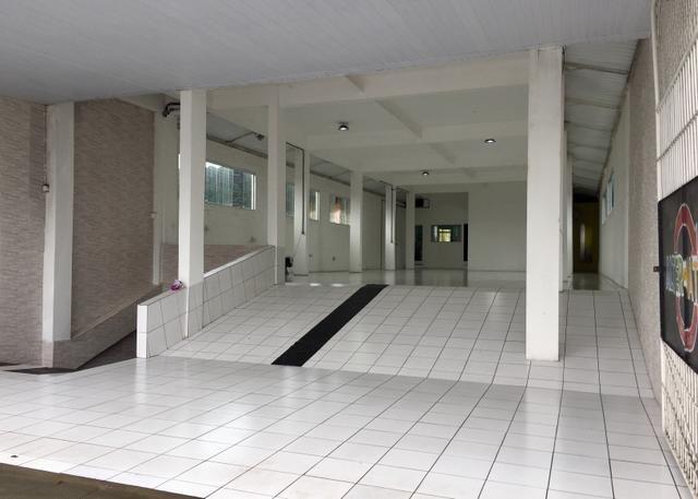Loja, prédio, galpao - Foto 2