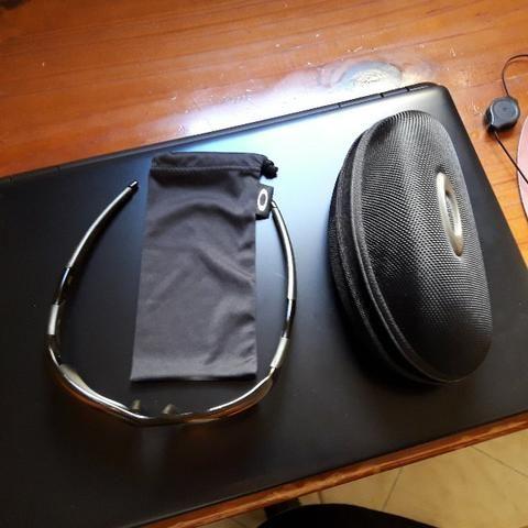 00f25e469c559 Oculos Oakley Flak Jacket XLJ Polarizado original - Bijouterias ...
