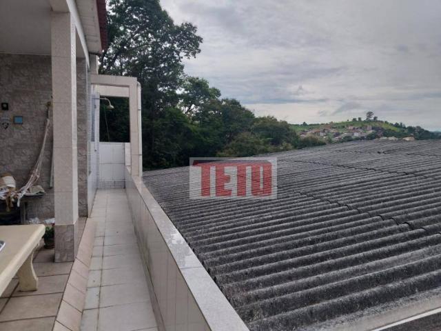 APARTAMENTO,MONTE VERDE,SÃO LOURENÇO,MG,MARIA RITA (35)3331-7160  *. - Foto 12