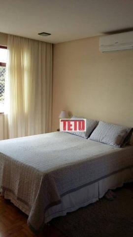 Apartamento, Federal, São Lourenço,MG,Maria Rita (35)3331-7160  * - Foto 3