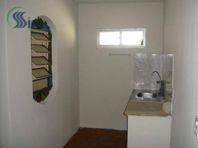 Ótimo apartamento no Novo Mondubim - Foto 11